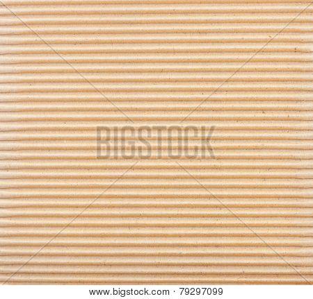 Paper Texture Brown Paper Sheet