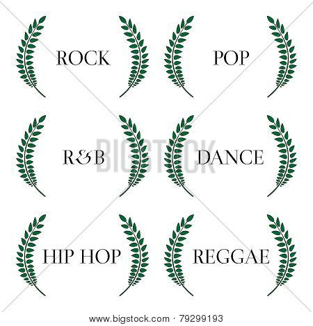 Music Genres 1