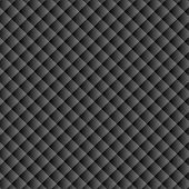 foto of dimentional  - Cube background pattern - JPG