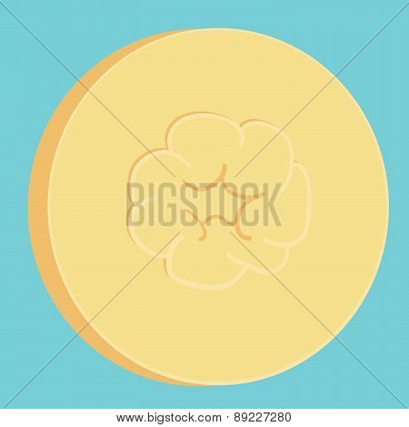 Brain Coin.