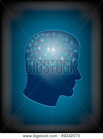 The concept of brain formula