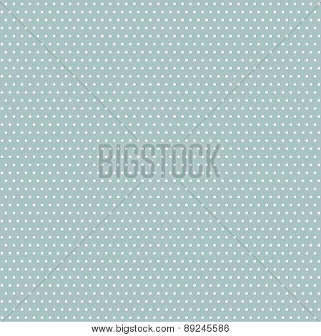 Geometric Modern Seamless Vector Pattern