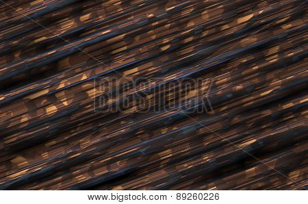 Abstract Background In Brown Color