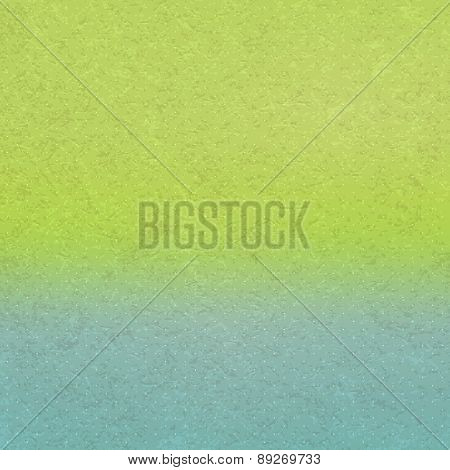 Vector background. Vintage pattern. Soft wallpaper. Abstract blurred illustration. Can be used for wallpaper, web page background, web banners.