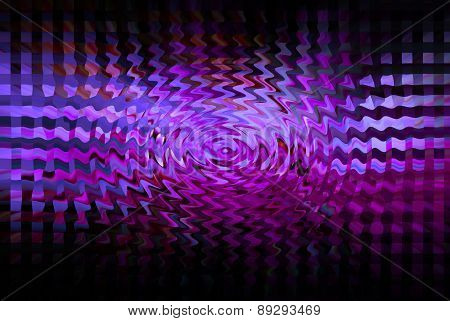 Digital Art Background