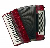 pic of music instrument  - sliced photographies different music instrument play sound - JPG