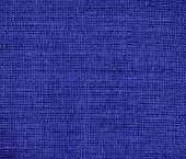 foto of pigments  - Blue  - JPG