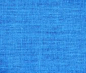 picture of ube  - Bright ube color burlap texture background for design - JPG