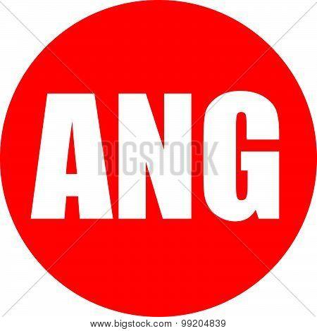 Ang Icon