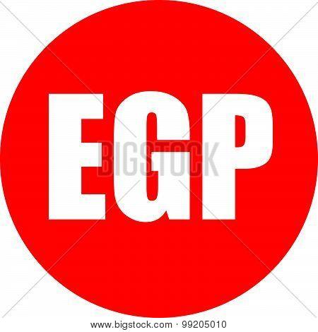 Egp Icon