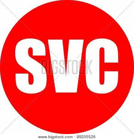 Svc Icon