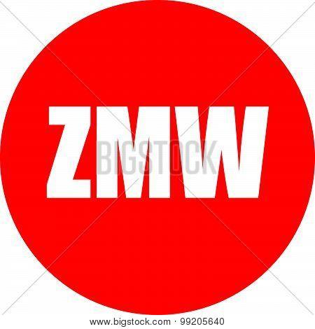 Zmw Icon