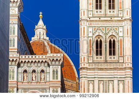 Palazzo Cavalli-Franchetti  on Grand canal, Venice