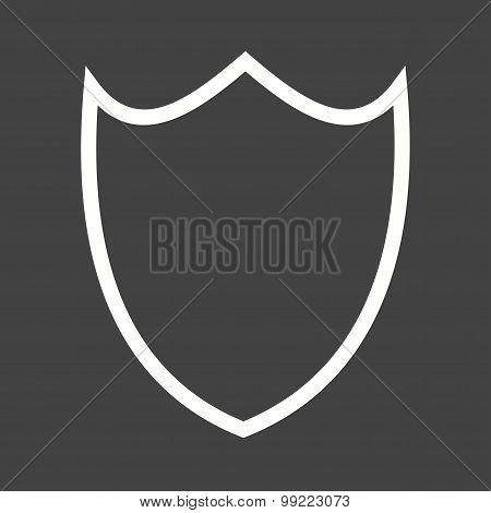 Shield I