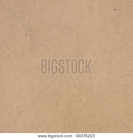 Fiberboard Texture Background