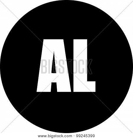 Al Icon