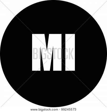 Mi Icon