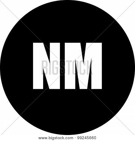 Nm Icon