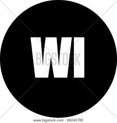 Wi Icon