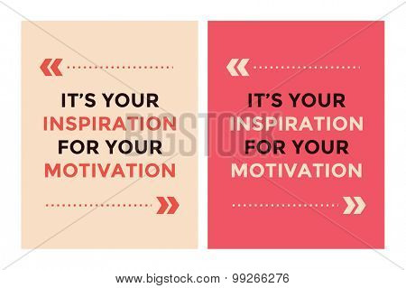 Quote blank template set. Quote bubble. Empty template. Circle business card template, paper sheet, information, text. Print design. Quote form. Template vector set