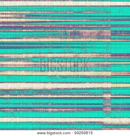 Grunge retro vintage textured background. With different color patterns: yellow (beige); purple (violet); blue; cyan