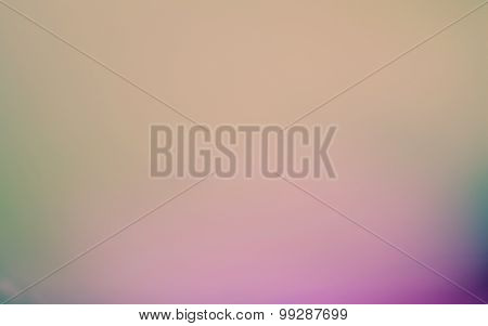 Smooth gaussian abstract background for web and banner design .