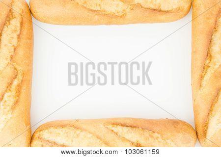 Bread Frame.
