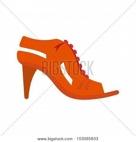 Stylish Sandals