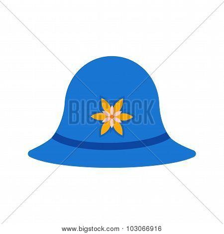 Hat VI