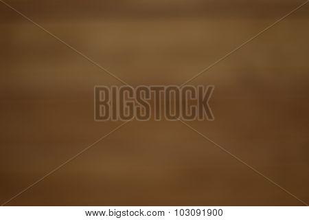Blurred Background Brown Wood Tones