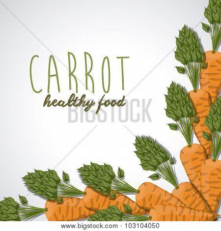 Healthy food design