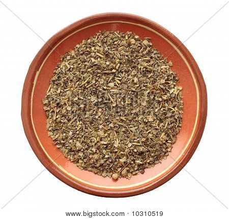 Herbes De Provence_
