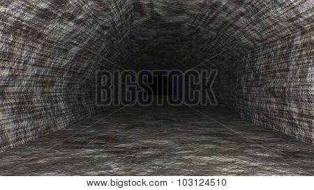 Tunnel Dark