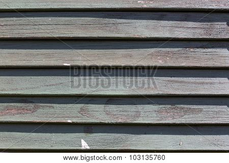 Wood panelled backgrounds