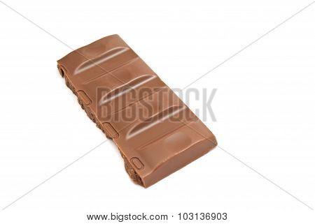 Slice Of Chocolate