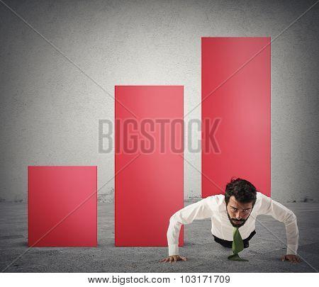 Raise profits with fatigue
