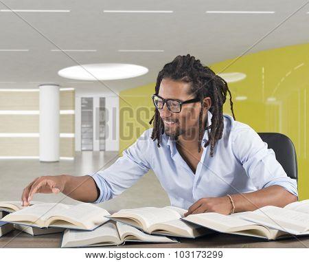 The pleasure of knowledge