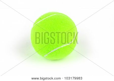 ball for game