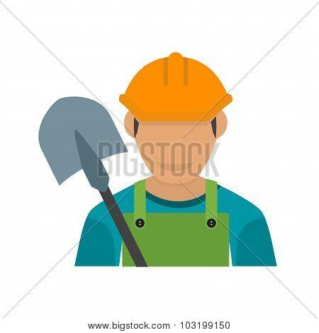 Labor , Work