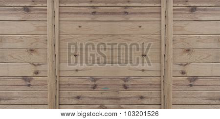 Wood Background And Texture For Wallpaper