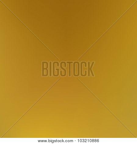 Grunge Gradient Background In Orange Brown Color