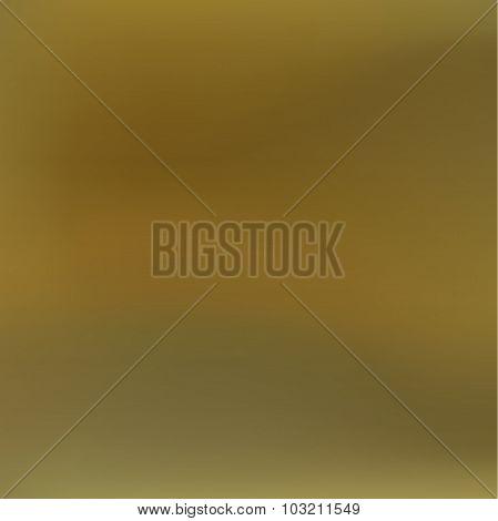 Grunge Gradient Background In Green Brown Orange