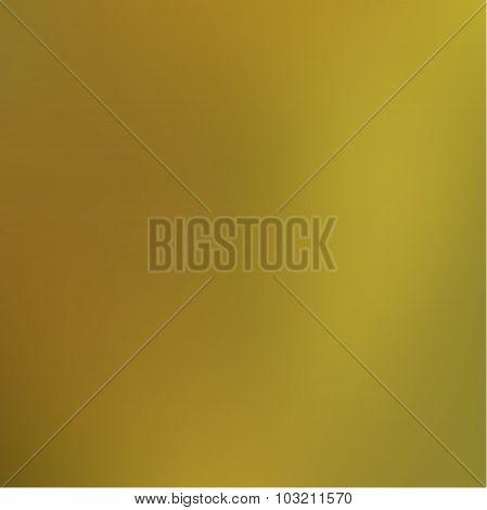 Grunge Gradient Background In Green Orange Yellow