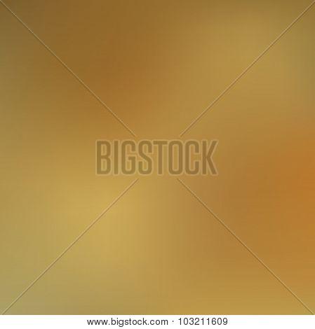 Grunge Gradient Background In Orange Beige Gray