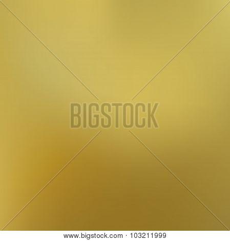Grunge Gradient Background In Yellow Brown Orange