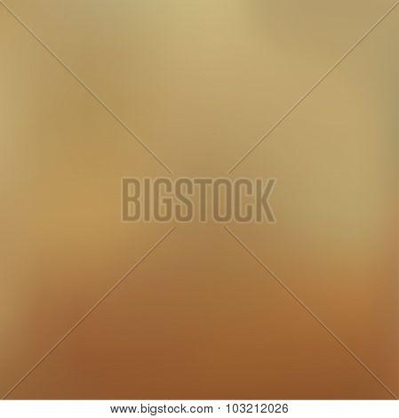 Grunge Gradient Background In Pink Red Beige