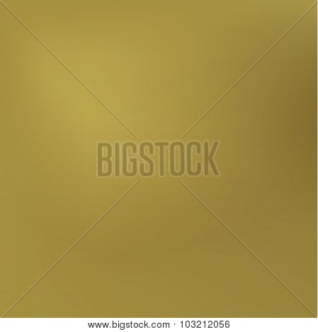 Grunge Gradient Background In Green Beige Gray