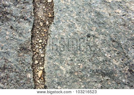 Macro Rock Textures 2