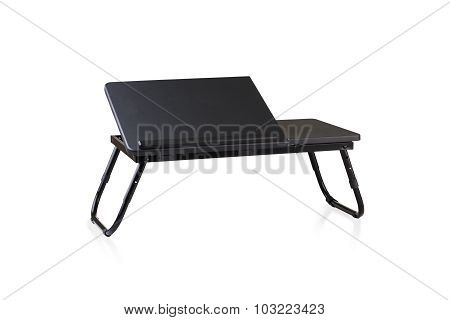 Small Fold Able Table