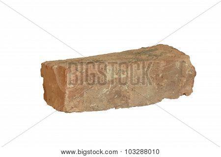 Terracotta Old Brick